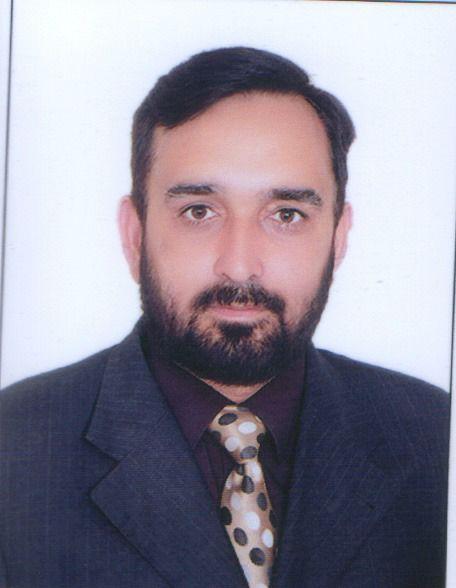 Abdul Malik, Karachi